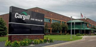 Cargill Careers