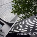 IBM India Pvt Ltd Careers