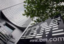 IBM Hiring 2021