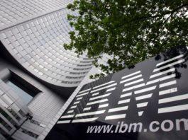 IBM Off Campus Drive Registration 2021