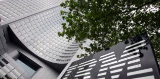 IBM Off Campus Placement 2021