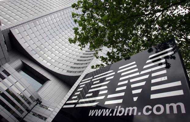 IBM Off Campus Placement 2021