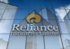 Reliance Industries Career