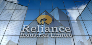 Reliance Industries Career