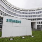 Siemens Mega Recruitment 2020