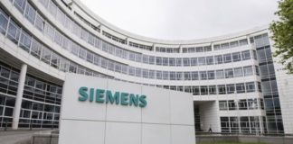Siemens Jobs For Freshers
