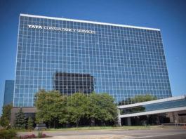 Tata Communications Career 2020