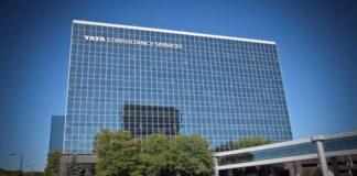 Tata Power Careers 2021