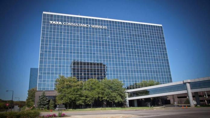 Tata Communications Jobs For Freshers