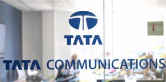 Career At Tata Communications 2020