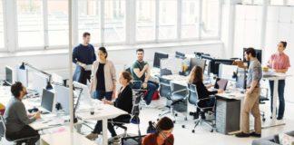 Informatics Careers 2020