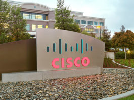 Cisco Hiring Freshers