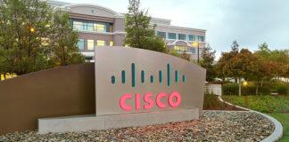 Cisco Hiring Freshers