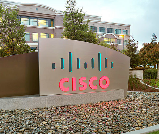 Cisco Career 2020