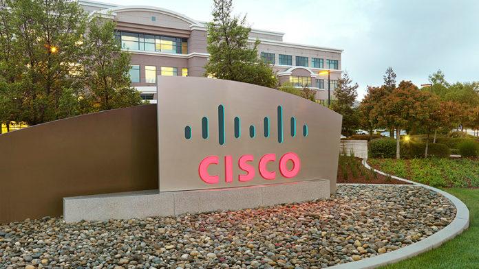 Cisco Career 2020