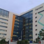 Cognizant Off Campus Drive for 2020 Batch