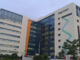 Cognizant Careers For Freshers 2020