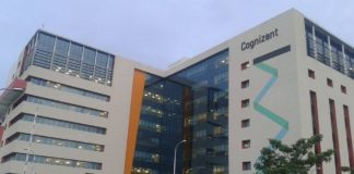 Cognizant Campus Recruitment 2021