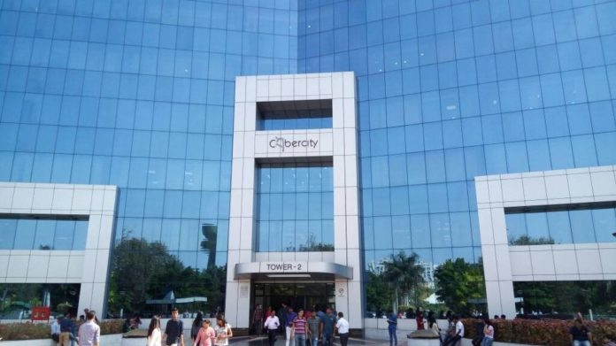 Amdocs Off Campus Placement For Freshers