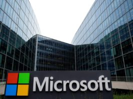 Microsoft Off Campus Drive for 2022 Batch