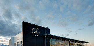 Mercedes Benz India Careers 2021