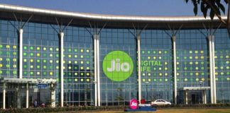 Reliance Jio Recruitment 2020 For Freshers