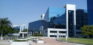 eLitmus Mega Campus Hiring
