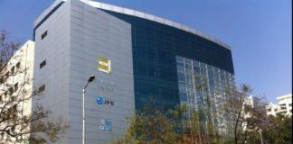 Fourtek IT Solutions Pvt Ltd