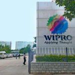 Wipro Elite NLTH 2021 Registration