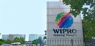 Wipro Careers India 2022