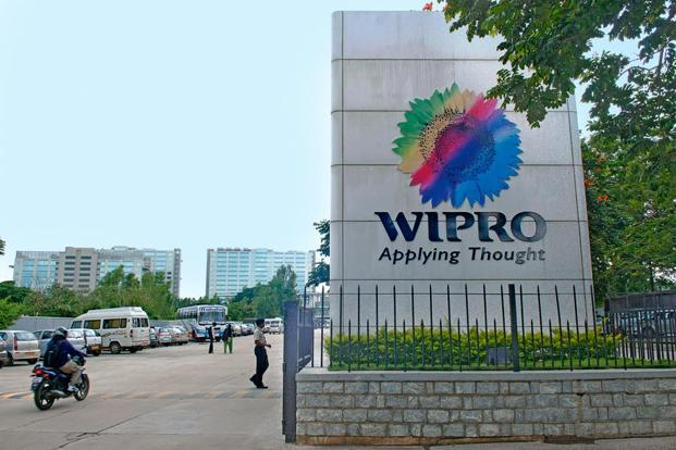 Wipro Recruitment ...