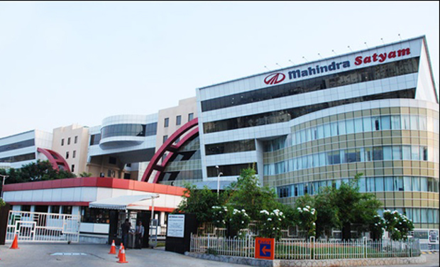 Tech Mahindra Careers Off Campus Drive Hiring Freshers For Any Degree