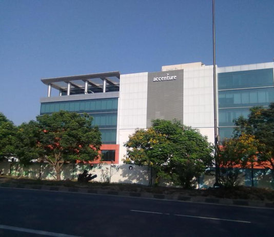 Accenture Off Campus Placement 2021