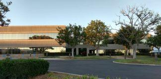 Solugenix Off Campus Drive 2021