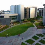 Atos Campus Hiring For Freshers