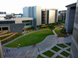 Atos Off Campus Registration 2022