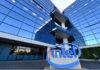Intel Mega Campus Hiring
