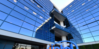 Intel Recruitment 2021 For Freshers