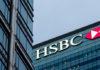 HSBC Careers