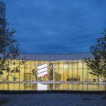 Careers at Ericsson