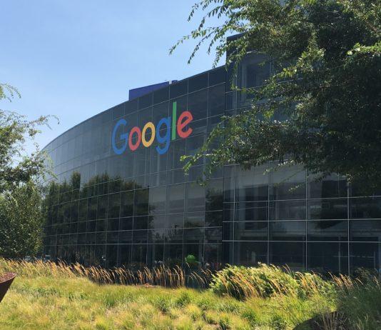 Google India STEP 2021