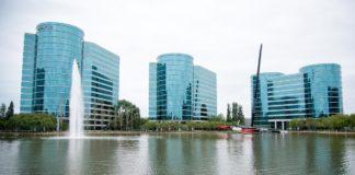 Oracle Careers India 2021