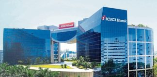 Careers In ICICI Bank
