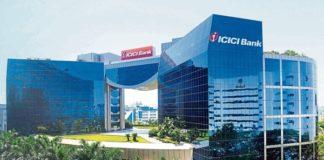 ICICI Bank Careers 2021