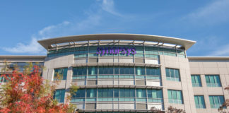Synopsys Recruitment 2020