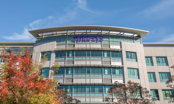 Synopsys Careers For Freshers