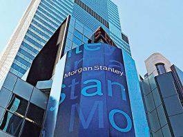 Morgan Stanley Careers India 2021