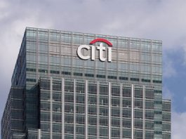 Citi Recruitment for Freshers 2021