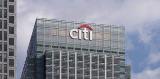 Citi Bank Mega Hiring 2020