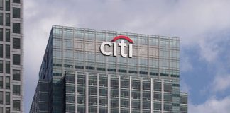 Citi Jobs For Freshers 2021